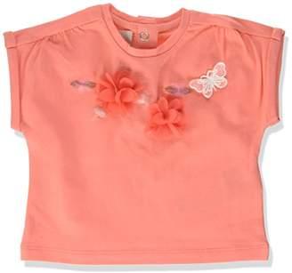 Chicco Baby Girls' 09006254000000 T-Shirt