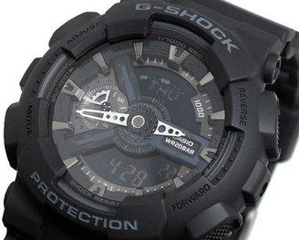 カシオ CASIO Gショック G-SHOCK ハイパーカラーズ 腕時計