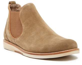 John Varvatos Collection Brooklyn Grandfather Chelsea Boot
