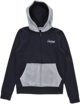 Converse Sweatshirts - Item 12172774OV