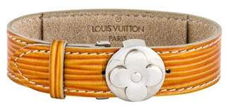 Louis Vuitton Flower Wish Bracelet