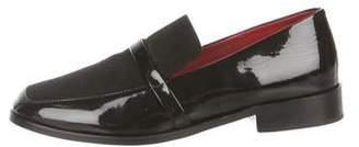 NewbarK Melanie Patent Loafers