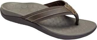 Vionic Tide - Mens Orthotic Sandals