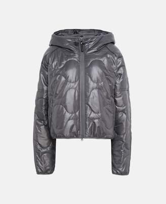 adidas by Stella McCartney adidas Jackets - Item 34888553