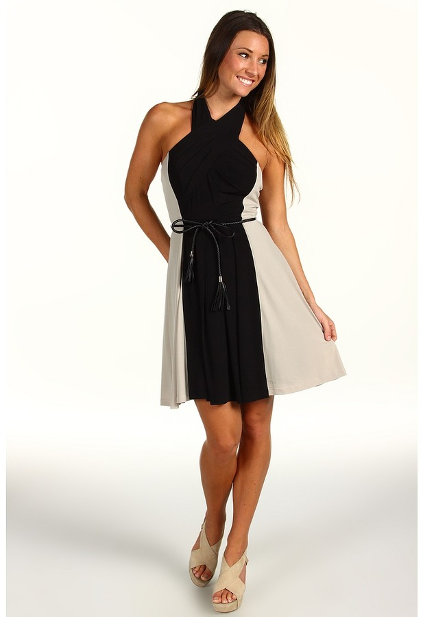 Shop color block dress at gravitybox.ga Free Shipping and Free Returns for Loyallists or Any Order Over $!