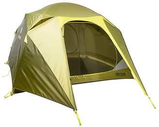 Marmot Limestone 4 Tent: 4-Person 3-Season