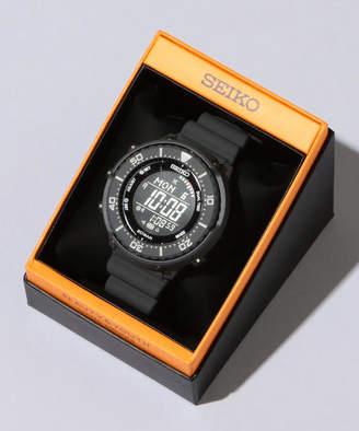 Seiko (セイコー) - 【別注】 [SEIKO(セイコー)] GRAY DIGITAL/腕時計