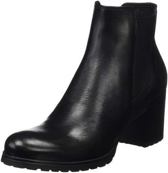 Geox Women's D New LISE D Ankle Boots