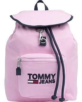 Tommy Hilfiger Tjw Heritage Backpack