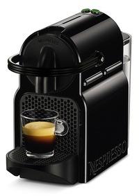 NespressoNespresso Inissia espresso machine