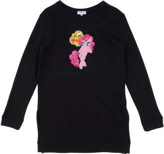 Au Jour Le Jour Sweatshirts - Item 12049498BP