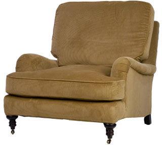 Nigel Chair