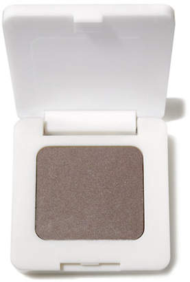 RMS Beauty Swift Shadow Tempting Touch 73