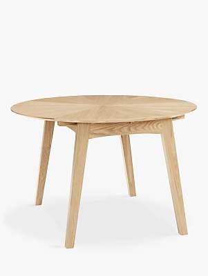 round extending dining table shopstyle uk rh shopstyle co uk