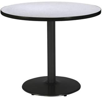 dining table bases shopstyle rh shopstyle com