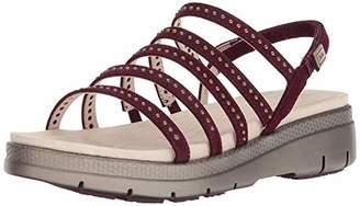 Jambu Women's Elegance Sandal