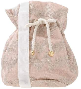 Missoni Cross-body bag