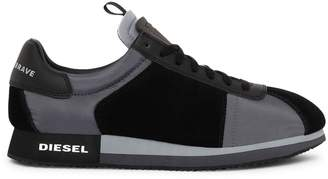 Diesel Men's Pyave LC Sneakers