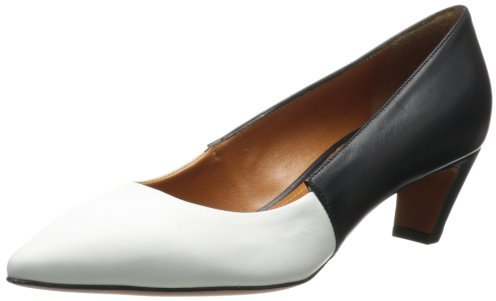 Calvin Klein Collection Women's Mina Pump