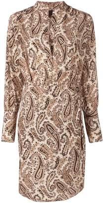 Nili Lotan Leora dress