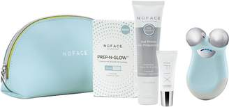 NuFace Supercharged Mini Collection