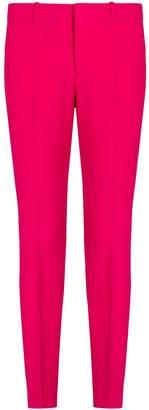 Gucci Skinny Trousers