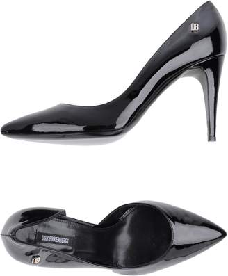 Dirk Bikkembergs Pumps - Item 11332644