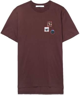 Givenchy T-shirts