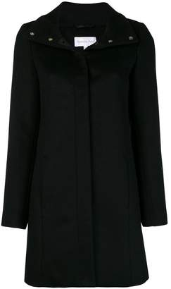 Patrizia Pepe straight coat
