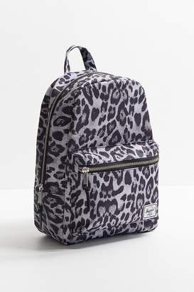 Herschel Grove XS Polyester Backpack