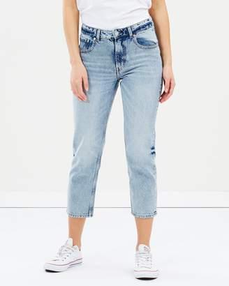 Cheap Monday Revive Jeans
