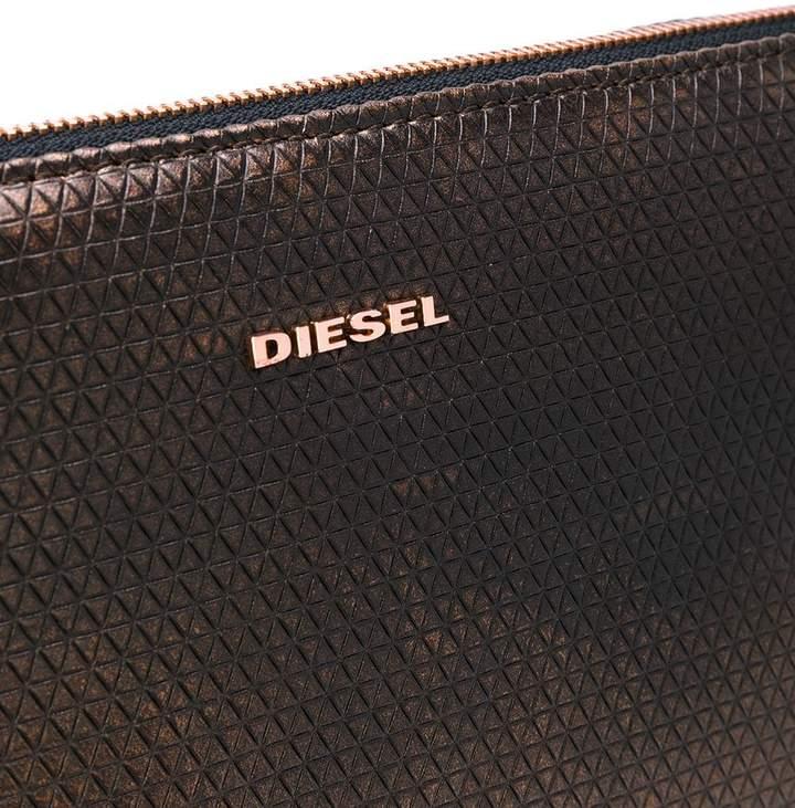 Diesel Cidneys clutch