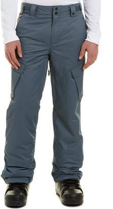 Oakley Arrowhead 10K Biozone Insulated Pant