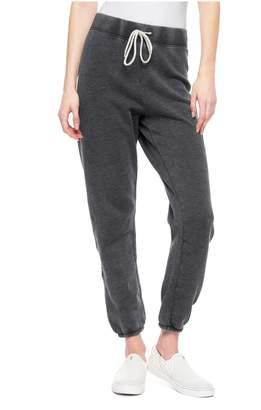 Juicy Couture Knit Lazy Daze Track Pant