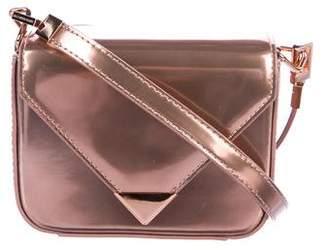 Alexander Wang Prisma Envelope Sling Bag
