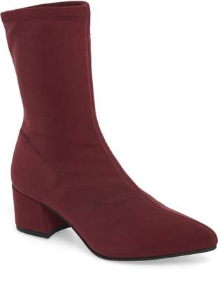 Vagabond SHOEMAKERS Maya Stretch Bootie