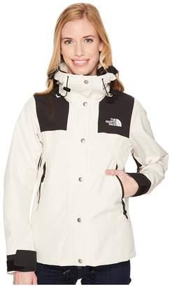 The North Face 1990 Mountain Jacket GTXtm Women's Coat