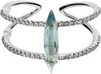 Alexis Bittar Bracelets - Item 50213483IV