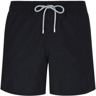 Vilebrequin Moorea Swim Shorts