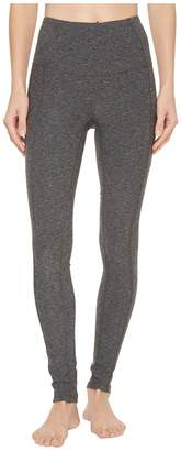 The North Face Motivation High-Rise Pocket Tights Women's Casual Pants
