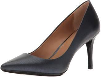 Calvin Klein Women's Gayle Shoe