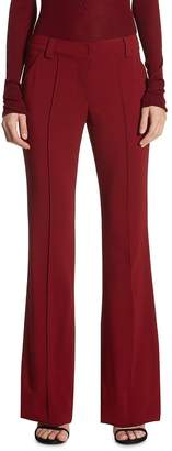 A.L.C. Women's Lawrence Flared Pants