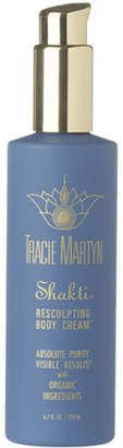 Tracie Martyn Shakti Resculpting Body Cream