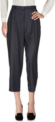Dixie Casual pants - Item 13224749FQ