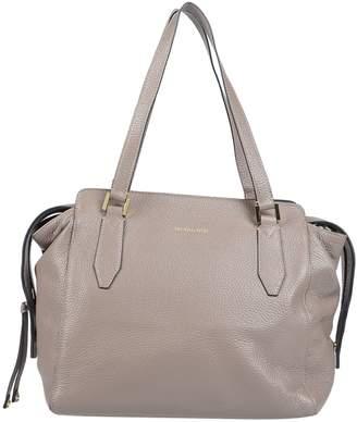 Caterina Lucchi Handbags - Item 45432260VS