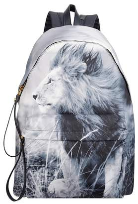 Anne Klein Classic Lion Backpack
