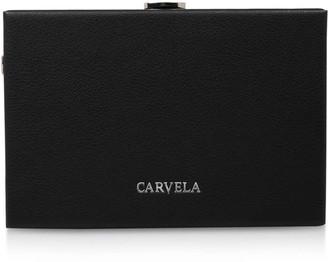 Carvela GOT