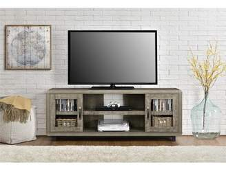 Union Rustic Kaley 60 TV Stand