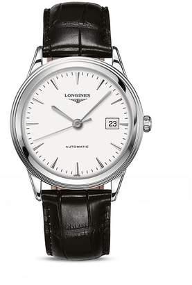 Longines Flagship Watch, 38.5mm