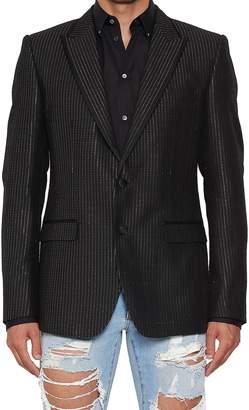 Dolce & Gabbana Jacket